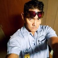 Kelvin 's photo