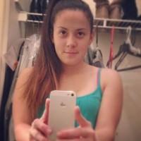 Kimberly Santiago's photo