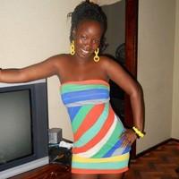 Nikkisha's photo