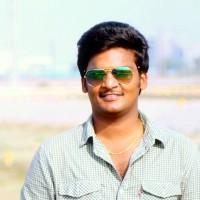 Ramakrishna002's photo