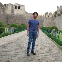 Ashwin748's photo