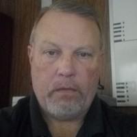 Alan's photo