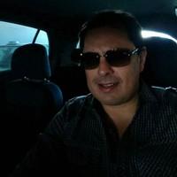 Luis A's photo