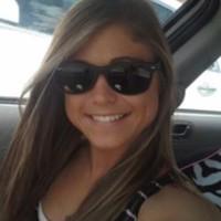 rebecca427's photo