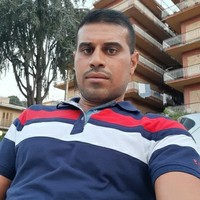 Elsayd Eid's photo