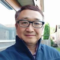 Jimmy Tan's photo