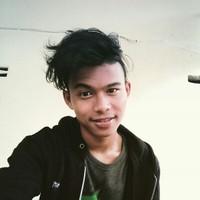 jhonsaja32's photo