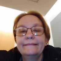 Christie's photo