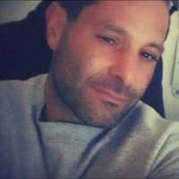 Anthony maniscalco 's photo