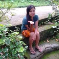 kinonia's photo