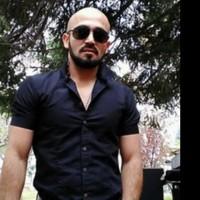 Gerardo.mariscal's photo