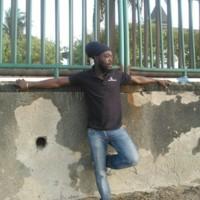kingAwume's photo