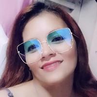 ladyjhane06's photo
