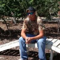 1cowboy4fun's photo