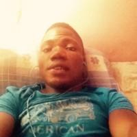 Ehizzyme's photo