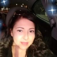 angutierrez36@yahoo.com's photo