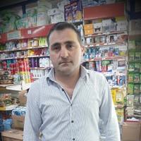 Bilal 's photo