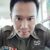 wasan_bpp's photo