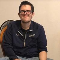 Brendan 's photo