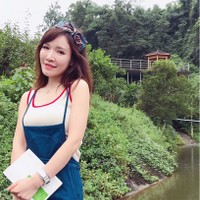 wangjing's photo