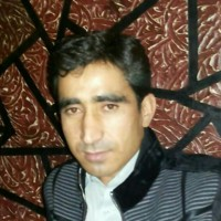 Khalid355's photo