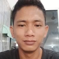 ipoenk's photo