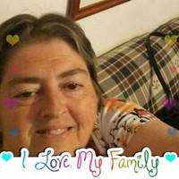 rebecca1061's photo