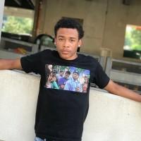 Jomar's photo