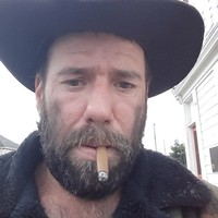 Jeff feathers's photo