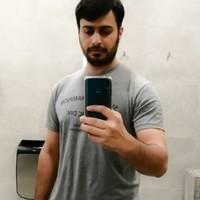 Iqbal's photo