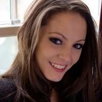 Christy43's photo
