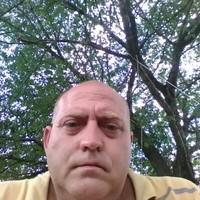 dlyle's photo