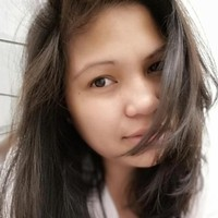Meayishe's photo