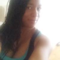 Aida36's photo