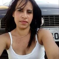 sarinhacampinas's photo