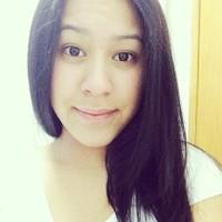 anney1's photo