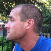 Doug133456789's photo