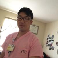 dkwon89's photo
