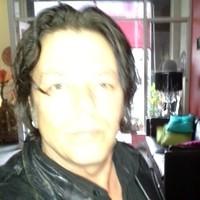 Harleyaustralia's photo
