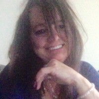 Veletrose's photo