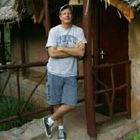 Paul2652275's photo