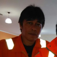 adamg7's photo