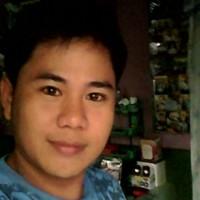 edgardo_cam's photo