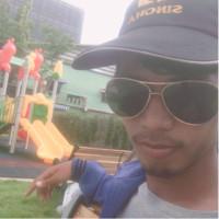 nambeebee's photo