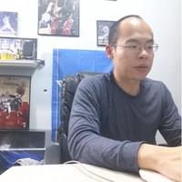 wilsonngui's photo
