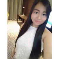 Princess Angel Luna's photo