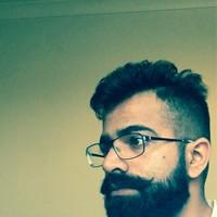 AkashJaglan's photo