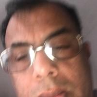 Henery's photo