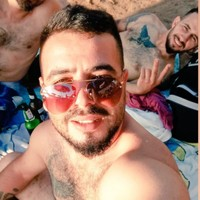 Hüseyin 's photo