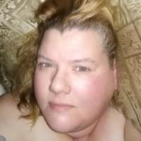 Suzanne's photo